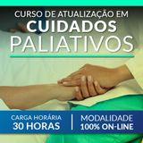cuidados_paliativos