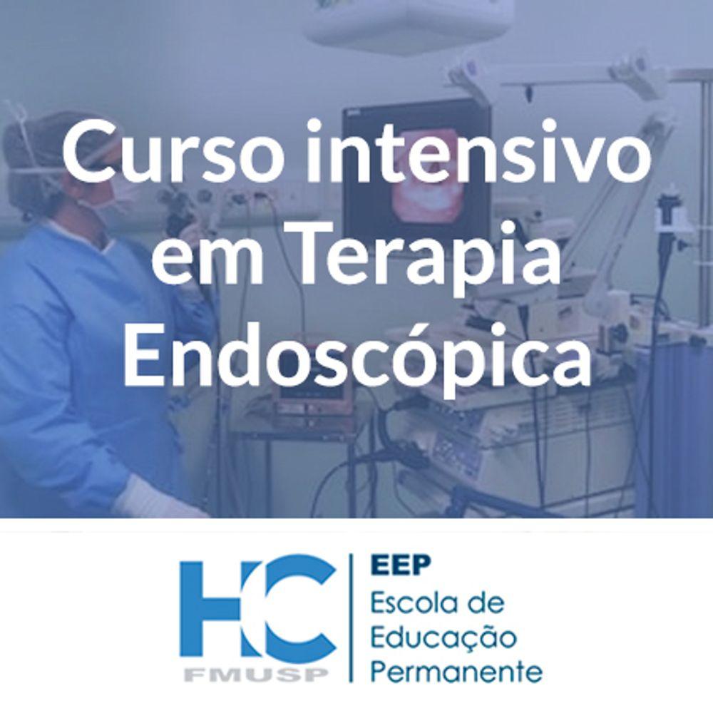 curso-intensivo-em-terapia-endoscopica