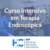 curso-intensivo-em-terapia-endoscopica