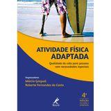 atividade-fisica-adaptada-qualidade-de-vida-para-pessoas-com-necessidades-especiais-4-edicao