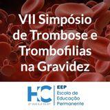 simposio-de-trombose-e-trombofilias-na-gravidez