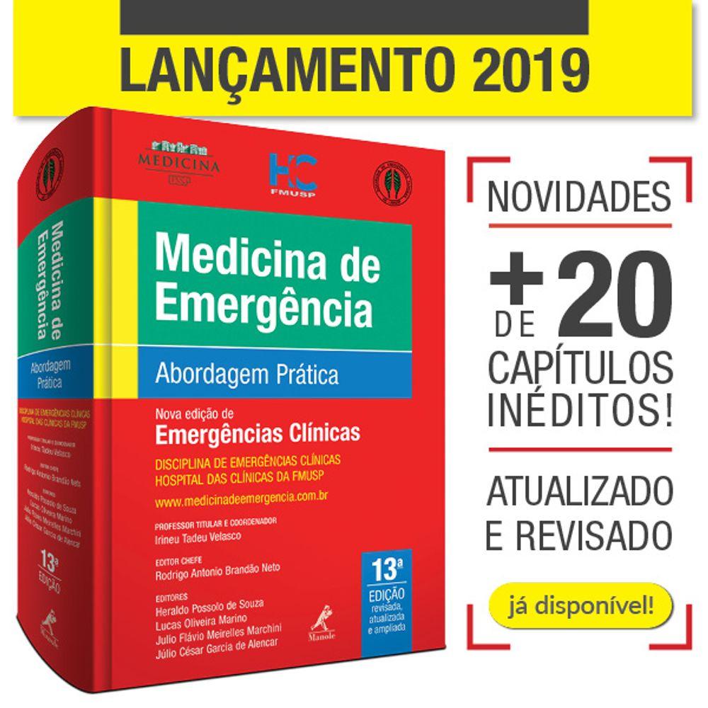 medicina-de-emergencia-13-edicao-abordagem-pratica
