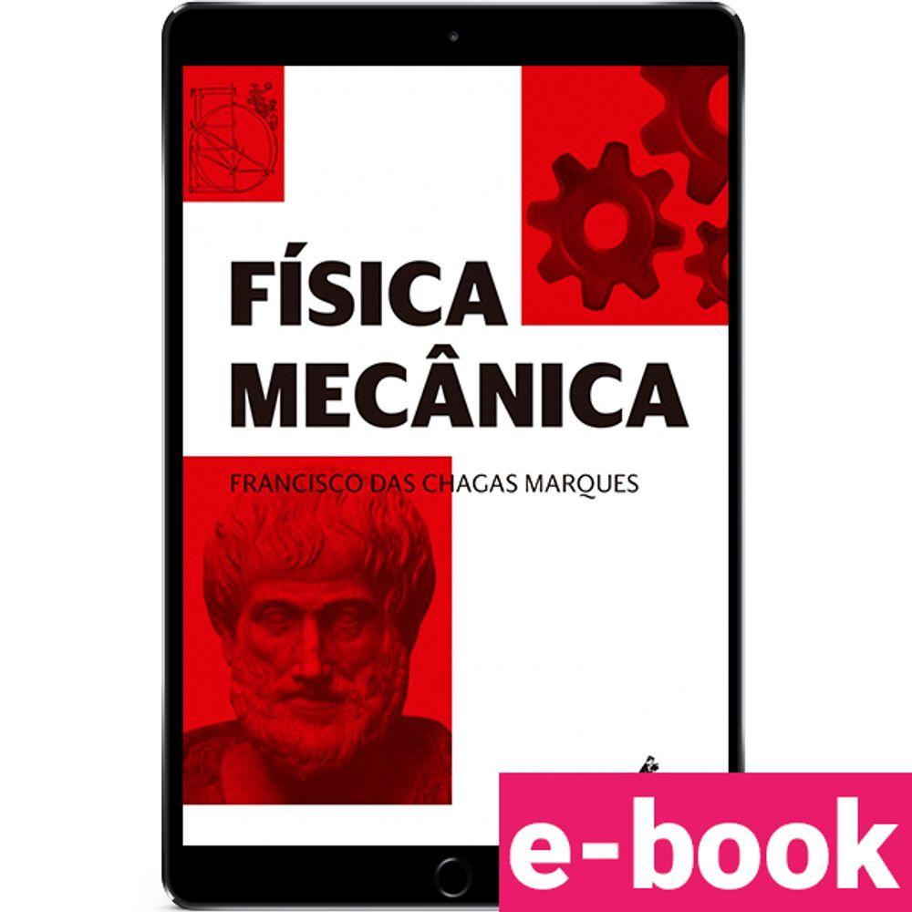 fisica-mecanica-1-edicao
