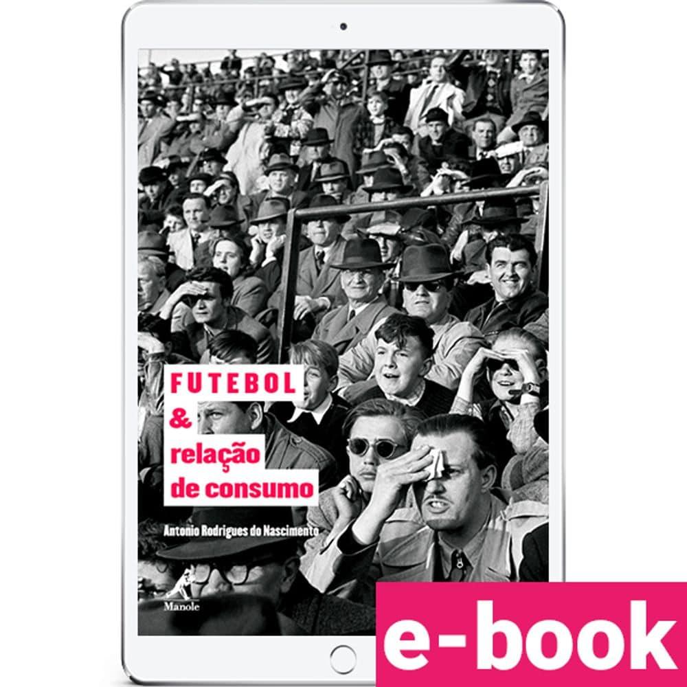 futebol-e-relacao-de-consumo-1-edicao