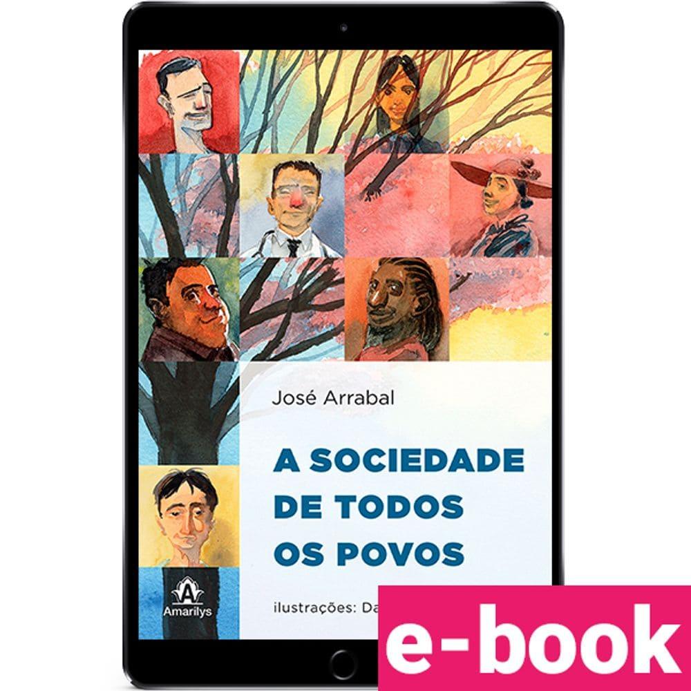 a-sociedade-de-todos-os-povos