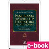 panorama-historico-da-literatura-infantil