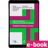 manual-de-condutas-e-praticas-de-fisioterapia-em-oncologia-neoplasias-de-cabeca-e-pescoco