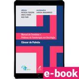 manual-de-condutas-e-praticas-de-fisioterapia-em-oncologia-cancer-de-pulmao