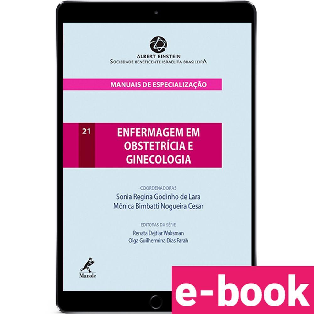 enfermagem-em-obstetricia-e-ginecologia