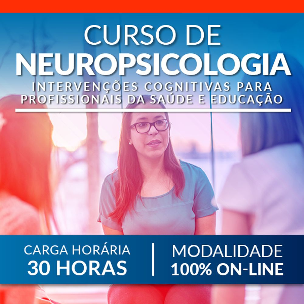 curso-de-neuropsicologia-intervencoes-cognitivas-para-profissionais-da-saude-e-educacao