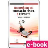 dicionario-de-educacao-fisica-e-esporte