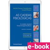 as-cadeias-fisiologicas-a-cadeia-visceral-torax-garganta-e-boca-vol-7-1-edicao