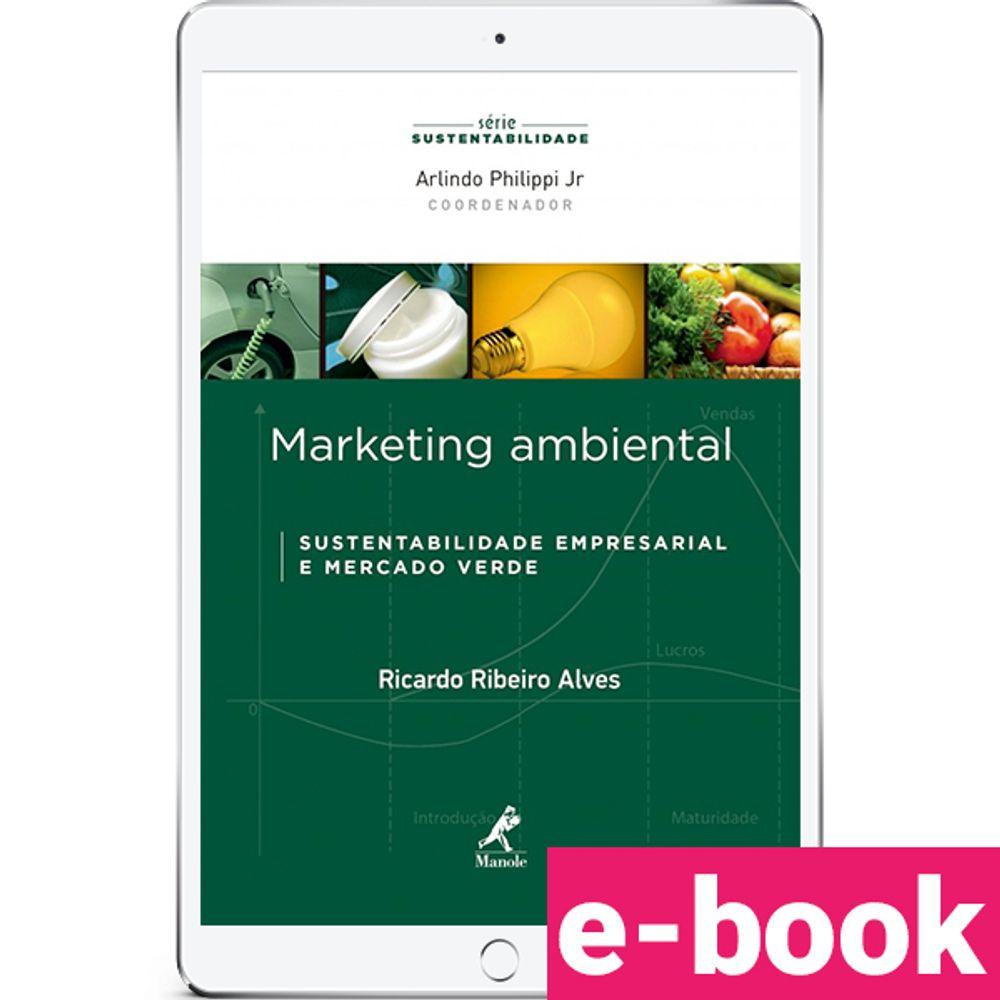 marketing-ambiental-sustentabilidade-empresarial-e-mercado-verde-1-edicao