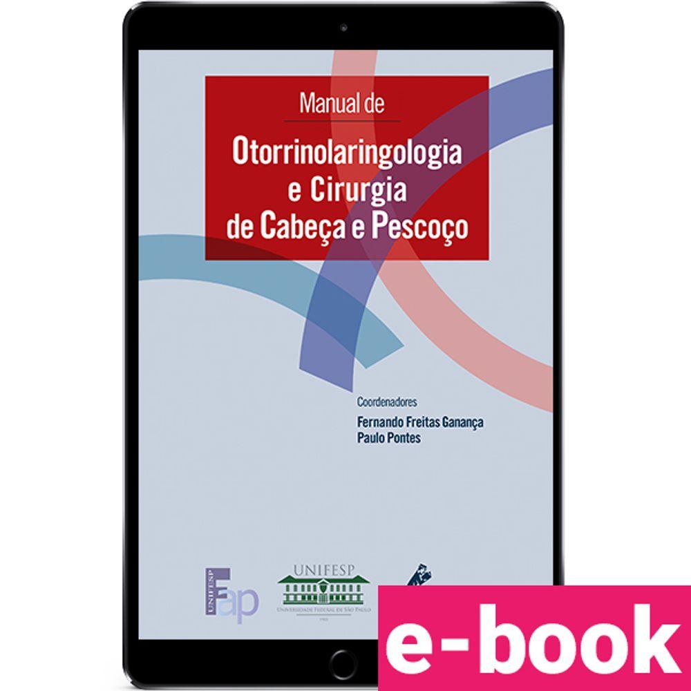 manual-de-otorrinolaringologia-e-cirurgia-de-cabeca-e-pescoco