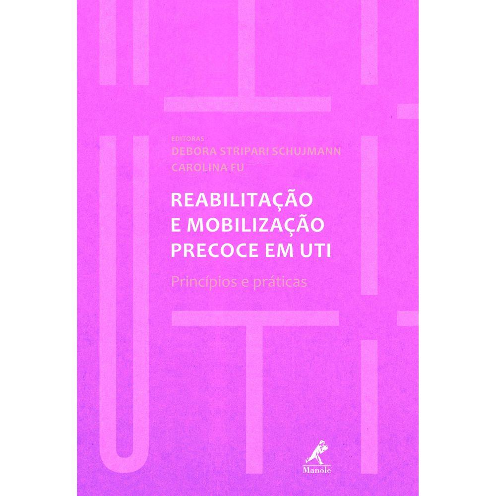 reabilitacao-precoce-UTI
