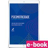 psicomotricidade-abordagens-emergentes-1-edicao