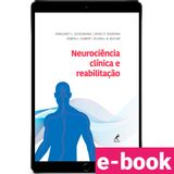 neurociencia--clinica-e-reabilitacao