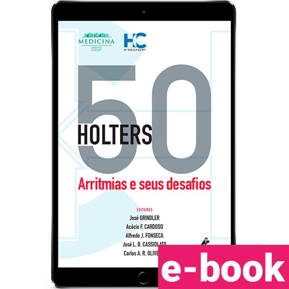50-holters-arritmias-e-seus-desafios-1-edicao