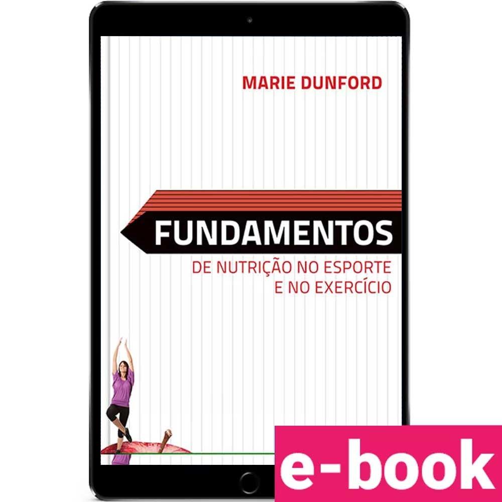 fundamentos-de-nutricao-no-esporte-e-no-exercicio