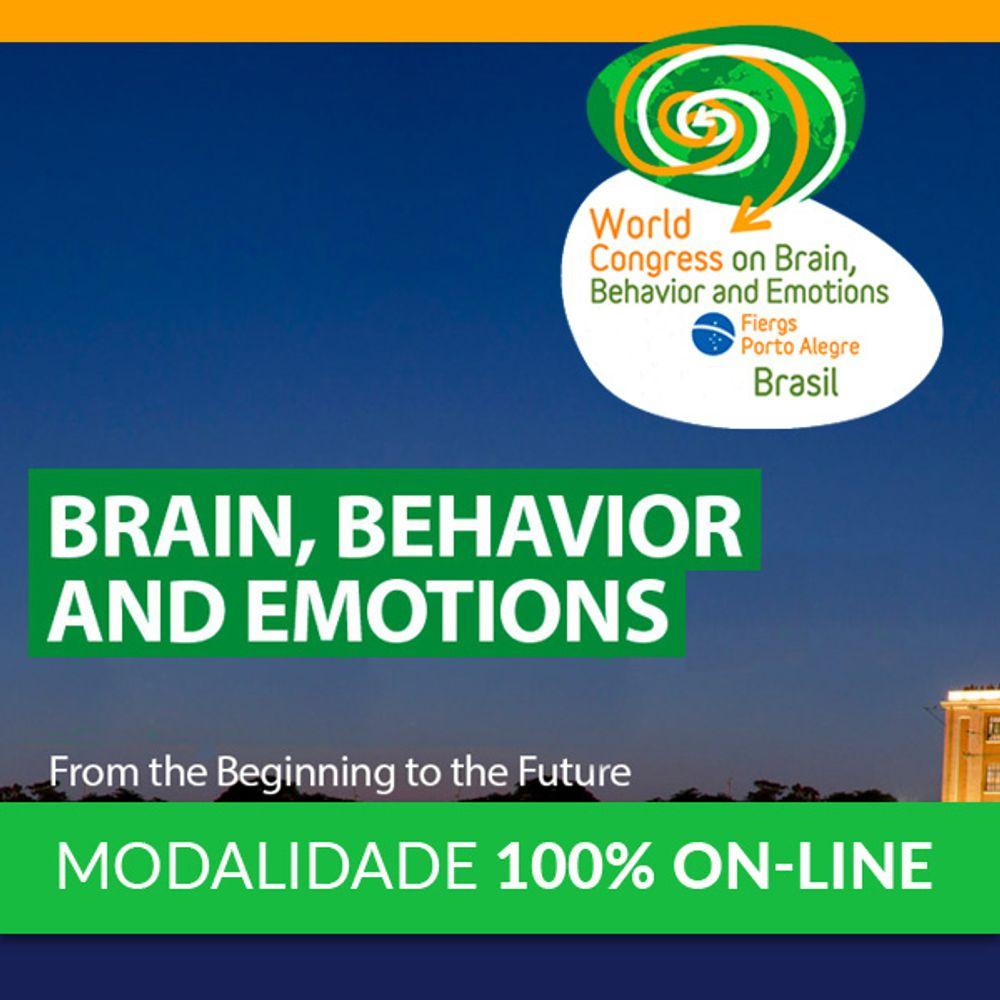 world-congress-on-brain-behavior-and-emotions-2017
