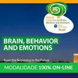 world-congress-on-brain-behavior-and-emotions-2017