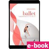 ballet-fundamentos-e-tecnicas-1-Edicao