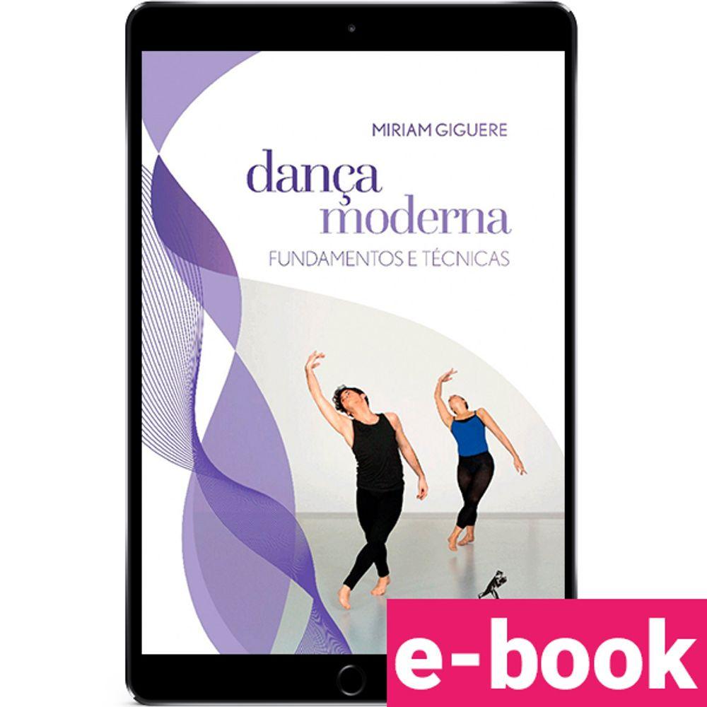 danca-moderna-fundamentos-e-tecnicas-1-Edicao