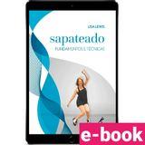Sapateado-Fundamentos-e-tecnicas-1-Edicao