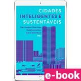 cidades-inteligentes-e-sustentaveis