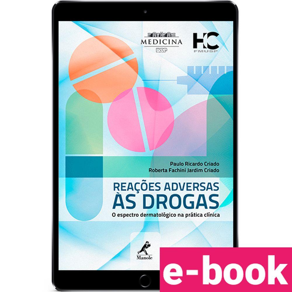 reacoes-adversas-as-drogas-o-espectro-dermatologico-na-pratica-clinica-1-edicao