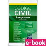 codigo-civil-interpretado-11-edicao-2018