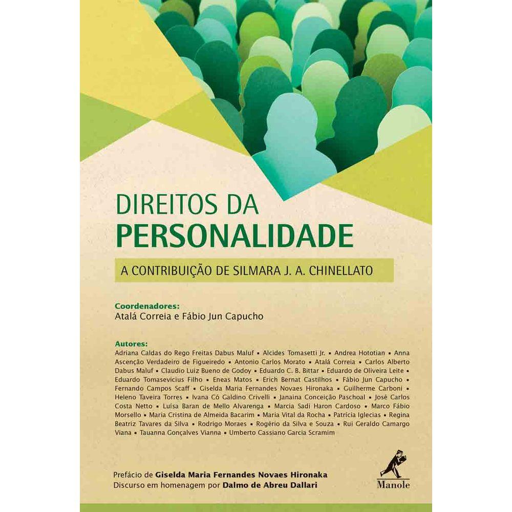 direitos-da-personalidade-a-contribuicao-de-silmara-j-a-chinellato