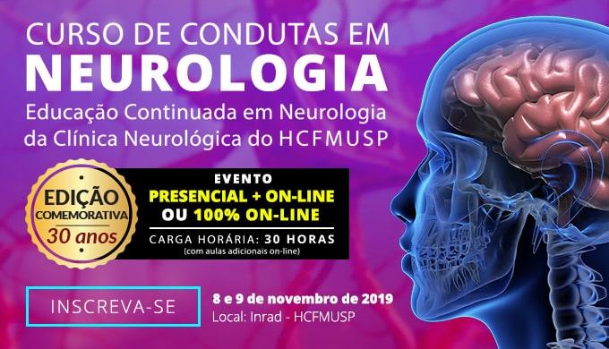 Neuro_Condutas