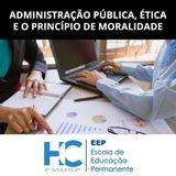 Administracao-Publica-Etica-e-o-Principio-de-Moralidade-