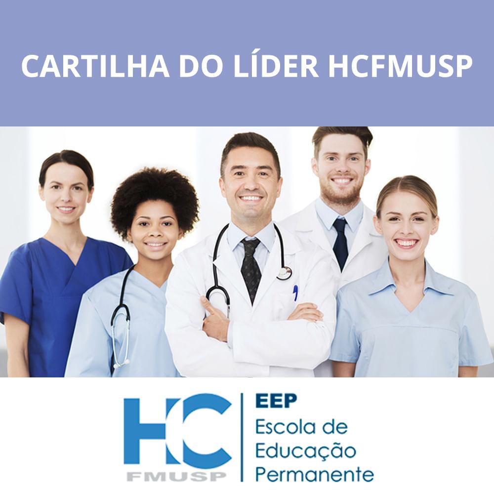 Cartilha-do-Lider-HCFMUSP-