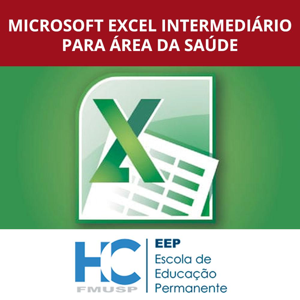 Microsoft-Excel-Intermediario-para-area-da-Saude-