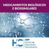 medicamento-biologicos-e-biossimilares