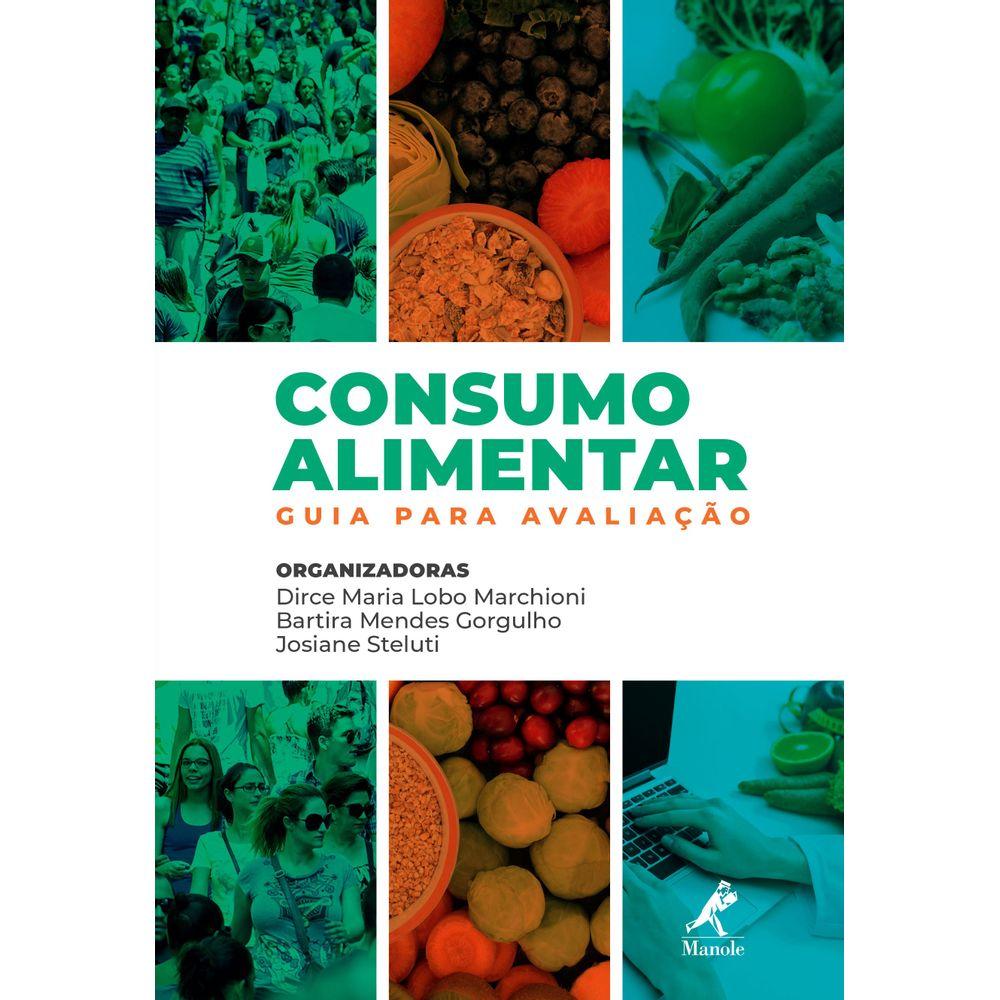 consumo-alimentar
