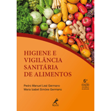 higiene-e-vigilancia-sanitaria-de-alimentos-6-edicao