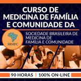 curso-de-medicina-de-familia-e-comunidade-da-sbmfc