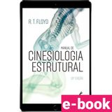 manual-de-cinesiologia-estrutural-19-edicao