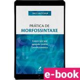 pratica_de_morfossintaxe