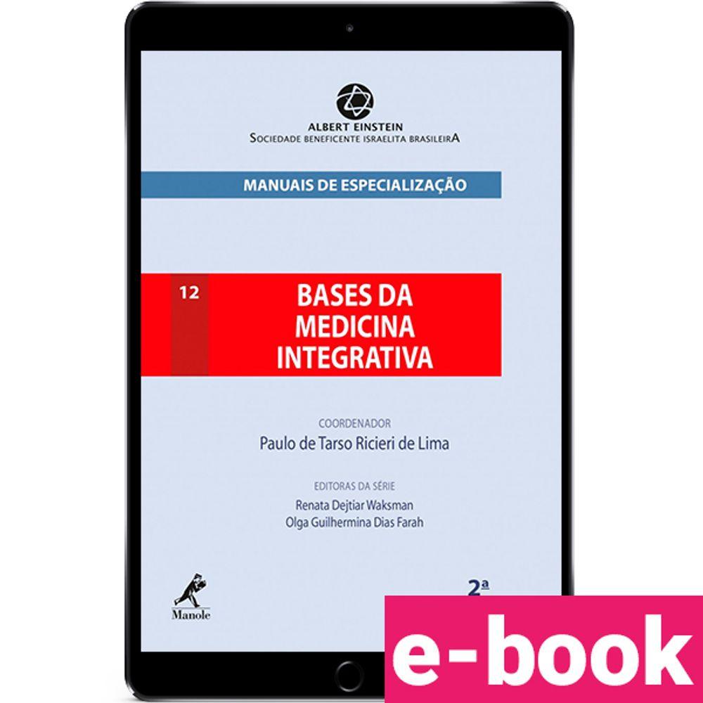 Bases-da-medicina-integrativa