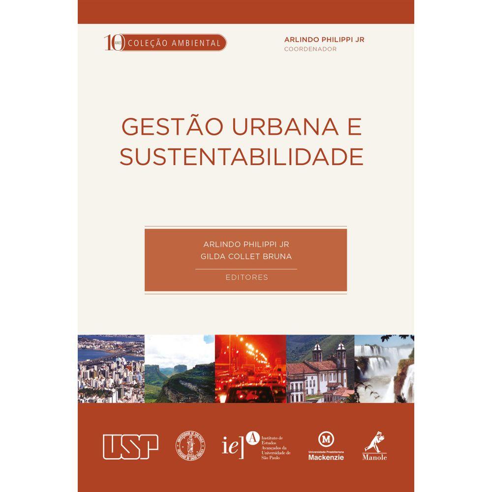 gestao-urbana-e-sustentabilidade