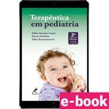 terapeutica-em-pediatria-3-edicao