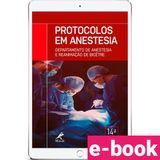 protocolos-em-anestesia-14_edicao