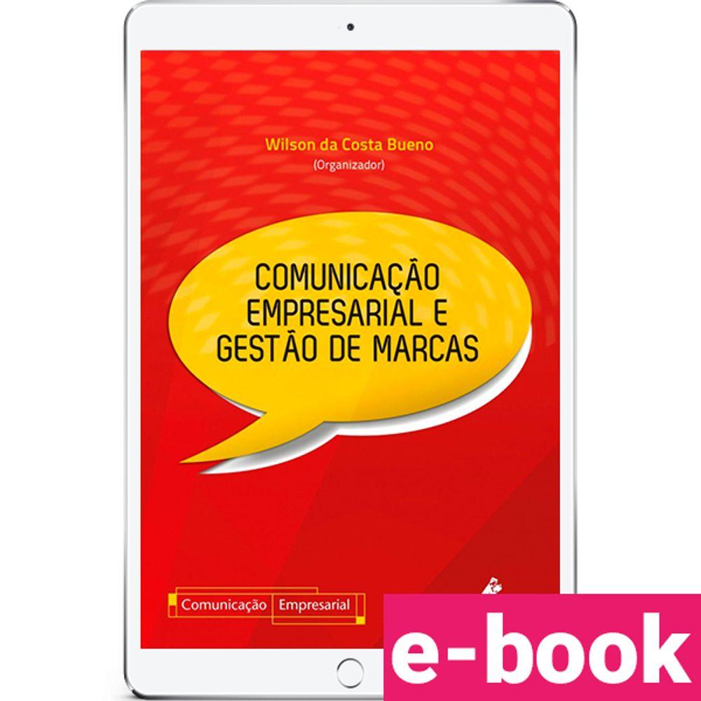 comunicacao-empresarial-e-gestao-de-marcas