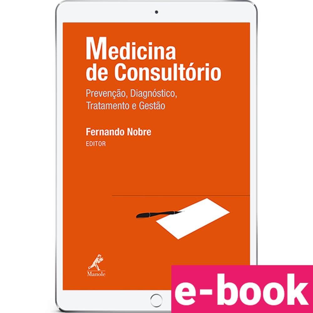 medicina-de-consultorio