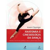 anatomia-e-cinesiologia-da-danc¸a-