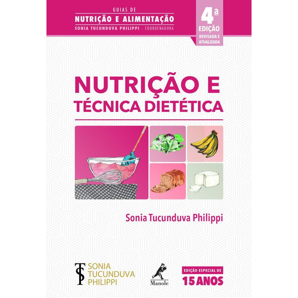nutricao-e-tecnica-dietetica-4-edicao-2019